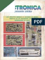 Electronica Enciclopedia Practica Nro 51