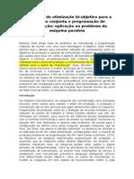 Algoritmos de otimização bi.docx