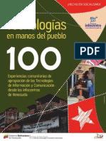 Documento_515_tecnologias en Manos Del Pueblo-parte II
