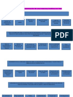 Proyecto-para-la-implementación-de-una-empresa-textilera-en-Hyo (1).docx