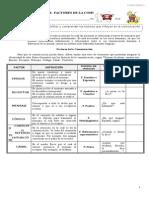 QUIZ FACTORES FUNCIONES.doc