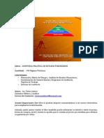 93959024-Programa-de-Auditoria-Caja-y-Bancos.pdf222222222.pdf