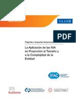 IAASB-QA-La-AplicaciAn-de-las-NIA-en-ProporciAn-al-TamaAo-y-a-la-Complejidad-de-la-Entidad.pdf