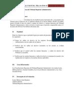 Informe Auditoría - Caja y Bancos-2010.pdf