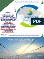 1-_ELETRONORTE_-_Palestra_ciclos_de_crescimento-_TPM_-_DO-_2012_05_06_2013_REV06_07
