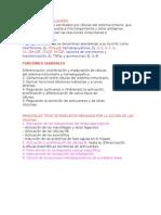 CITOCINAS resumen1