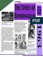 ajonesbombingham