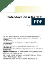 Introduccin a Las Tic2015Iisepa