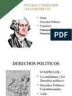 6. Derechos Politicos.00