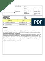 L1 EnvironBiotech SQG4293 2014 (1)