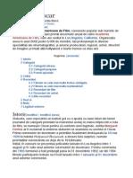 premiile oscar.pdf
