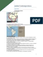 Historia Mundial Contemporánea. Guía 1.pdf