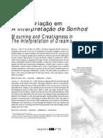 luto e criação em freud.pdf