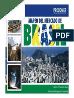 logistica_exportacion_brasil agosto_2013.pdf
