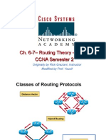ccna-RoutingTheory-part3