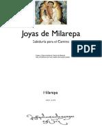 Joyas de Milarepa
