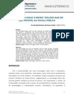 UrsulaCunha-Novastecnologias (1).pdf