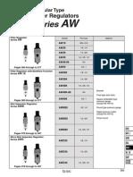 filter Regulator SMC.pdf