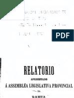 rpebahia1866_text.pdf