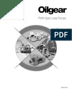 PVMpdf9.pdf