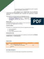Propiedad Planta y Equipo (NIC 16)
