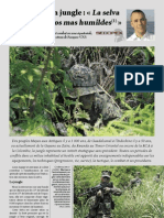 Patrouille Jungle