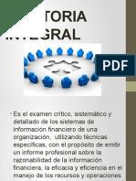 auditoria integral, especial y gubernamental.pptx