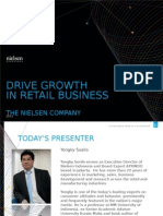 THE NIELSEN COMPANY.ppt