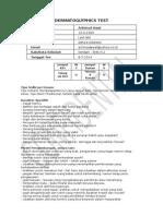 Sample Hasil Edit.doc
