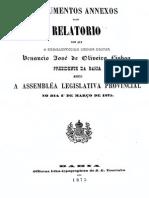 rpebahia1875b_text.pdf
