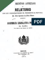 rpebahia1876b_text.pdf