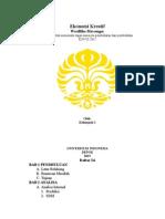 makalah Eko Kre.doc