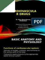 Cardiovascular Drugs_Nurse_dr Dian.ppt