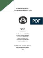 MAKALAH KAWASAKI.doc