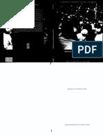 Jorge Alonso, Repensar Los Movimientos Sociales