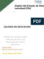 PROYECTO2 SEM6 ROCLEMA.docx