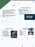 MKE pak nurcholis kelas R.pdf