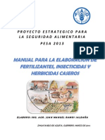 MANUAL-PARA-INSUMOS-ORGANICOS-CASEROS.pdf