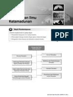 201307081854168291_BUKU-TEKS-TITAS-2E-2012.pdf