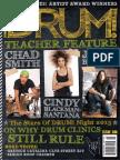 161271088-Drum-August-2013