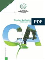 ICAPCatalouge2014