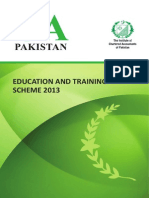 educationtrainingscheme_2013