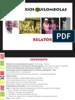 balanco_quilombola_incra_2012.pdf