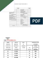 Formatos Contables Actuales Licha 01