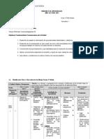 planificacinclaseaclasedibujo3-110228211714-phpapp01