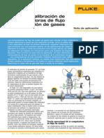Curso de Calibracion de presion con FLUKE .pdf