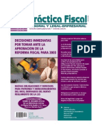 Practica fiscal 311