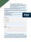 Evaluacion Unidad 2 Logica Matematica Fag