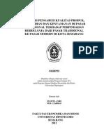 Skripsi_AMRI.pdf