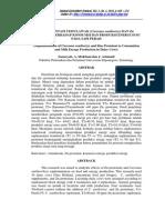 2085-4078-1-SM.pdf